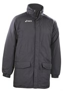 Куртка демисезонная Asics JACKET NEW ALPI T662Z2-0050