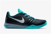 Обувь баскетбольная Nike KB Mentality 704942-006