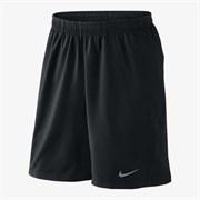 Шорты футбольные Nike PREMIER SHORT 119847-010