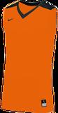 Майка баскетбольная Nike ELITE FRANCHISE JERSEY 802325-891