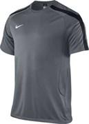 Футболка Nike COMP 11 SS  TRAINING TOP 1 411804-001