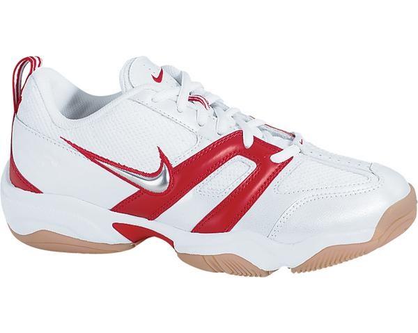 f99092c55bde Купить - Обувь волейбольная Nike Multicort 6 312752-101 - В Зеленограде