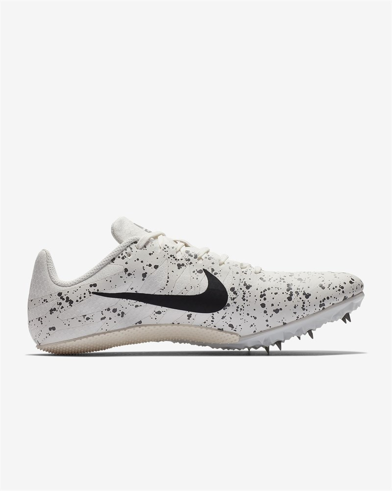 Nike Zoom Rival S9 907564-002
