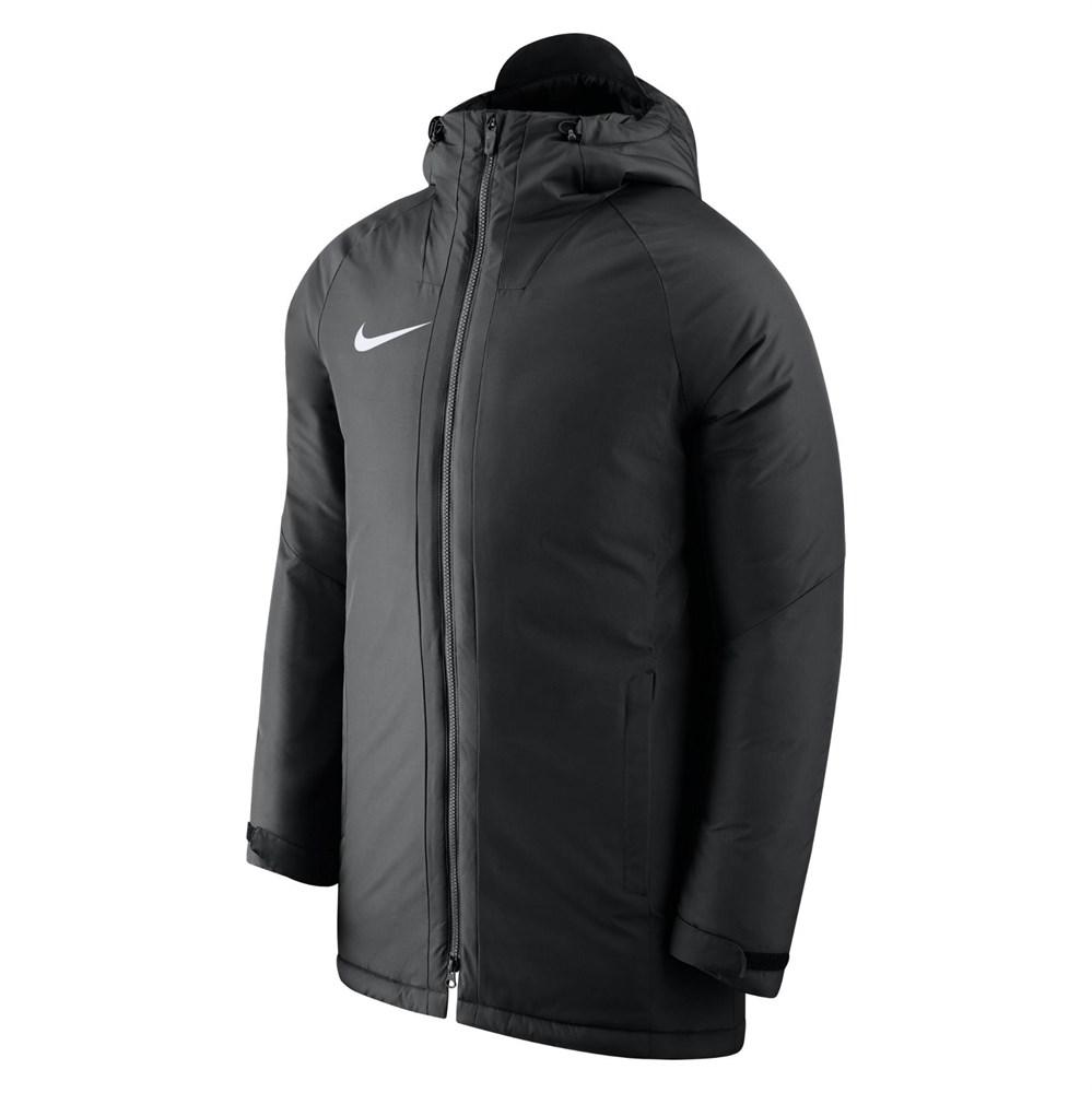 Купить Куртку Найк В Интернет Магазине