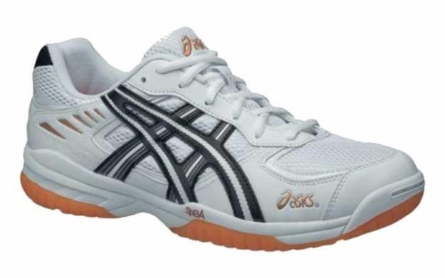 748540f693fe Обувь волейбольная Asics CONTROL BN606-0190 - фото 8497