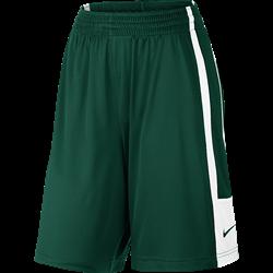 Шорты баскетбольные Nike W League Practice Short 618505-342 - фото 10012