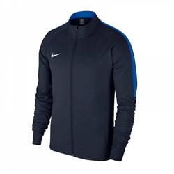 Куртка спортивного костюма Nike Dry Academy18 893701-451 - фото 10015