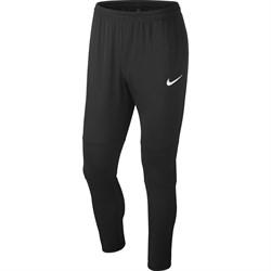 Брюки спортивные Nike Dry Park18 Pant JR AA2087-010 - фото 10020