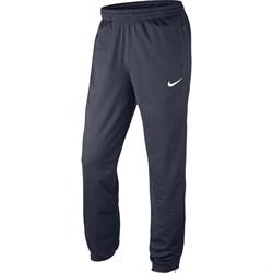 Брюки спортивные Nike LIBERO14 KNIT PANT 588483-451 - фото 10030