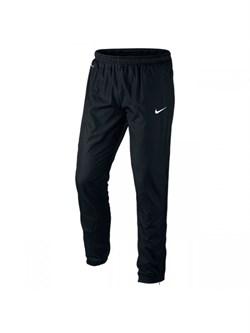 Брюки спортивные Nike LIBERO WVN PANT CUFFED JR 588453-010 - фото 10031