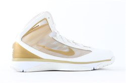 Обувь баскетбольная Nike HYPERIZE 367173-171 - фото 10041