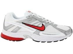Кроссовки Nike Air Alaris+ 3 386778-162 - фото 10042