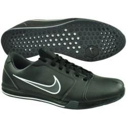 Кроссовки Nike CIRCUIT TRAINER LEATHER 454128-001 - фото 10049