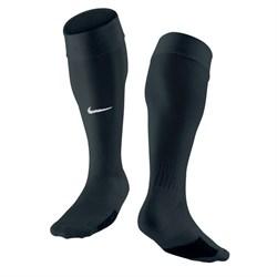 Гетры Nike PARK IV SOCK 507815-010 - фото 10051