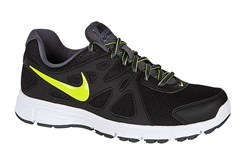 Кроссовки Nike REVOLUTION 2 MSL 554954-035 - фото 10055