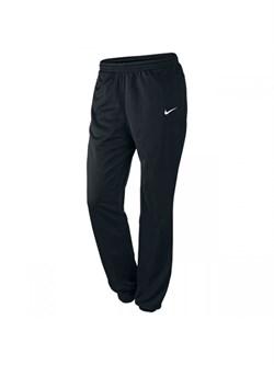 Брюки спортивные Nike W'S LIBERO14 KNIT PANT 588516-010 - фото 10057