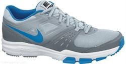 Кроссовки Nike AIR ONE TR 631276-004 - фото 10062