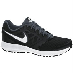 Кроссовки Nike DOWNSHIFTER 6 684652-003 - фото 10063