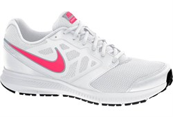 Кроссовки Nike Downshifter 6 684765-100 - фото 10064