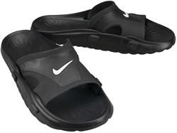 Обувь для душа Nike GETASANDAL 810013-011 - фото 10066