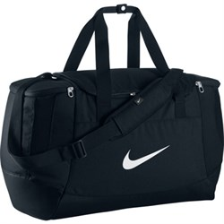 Сумка спортивная Nike CLUB TEAM DUFFEL - M BA5193-010 - фото 10070