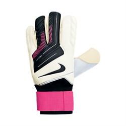 Перчатки вратарские Nike GK GUNN CUT PRO GS0255-165 - фото 10071