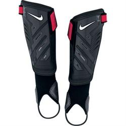 Щитки футбольные Nike PROTEGGA SHIELD SP0255-069 - фото 10072