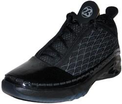 Обувь баскетбольная Nike AIR JORDAN XX3 23 Low 323405-071 - фото 10076