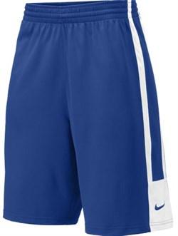 Шорты баскетбольные Nike LEAGUE PRACTICE 621949-494 - фото 10079