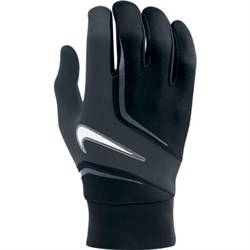 Перчатки тренировочные Nike LTWT FIELD PLAYERS GLOVES GS0222-031 - фото 10088