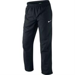 Брюки спортивные Nike FOUND 12 SIDELINE PANT WP WZ 447436-010 - фото 10089