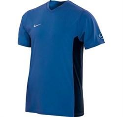 Футболка Nike FUNDAMENTALS 208718-463 - фото 10095
