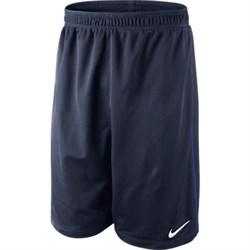 Шорты футбольные Nike FOUNDATION 12 LONGER KNIT 447431-451 - фото 10096