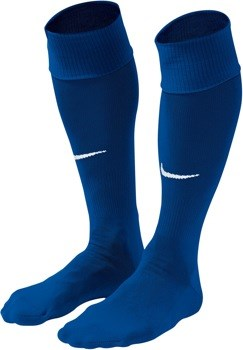 Гетры Nike PARK II GAME SOCK 237186-426 - фото 10104