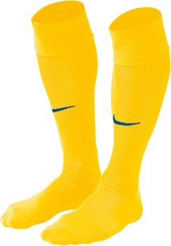 Гетры Nike PARK II GAME SOCK 237186-704 - фото 10106