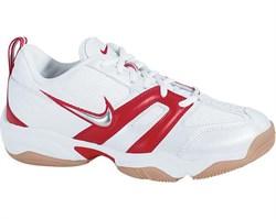 Обувь волейбольная Nike Multicort 6 312752-101 - фото 10109