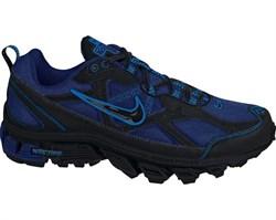 Кроссовки Nike AIR TRI-D KUTU 318195-401 - фото 10112