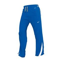Брюки разминочные Nike Mens Tear Away Pant 330911-463 - фото 10118