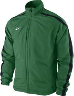 Куртка спортивного костюма Nike COMP 11 WVN WUP JKT WP WZ 411810-302 - фото 10124