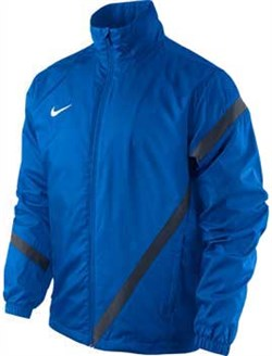 Куртка спортивного костюма Nike COMP 12 SDL JACKET WP WZ 447318-463 - фото 10130