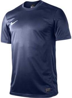 Майка футбольная Nike SS PARK V JSY 448209-410 - фото 10132