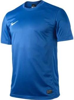 Майка футбольная Nike SS PARK V JSY 448209-463 - фото 10133