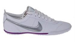 Кроссовки Nike WMNS  FIVEKAY 454408-111 - фото 10138