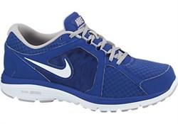 Кроссовки Nike DUAL FUSION RUN BREATHE 580533-403 - фото 10155