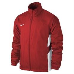Куртка спортивного костюма Nike YTH ACADEMY14 SDLN WVN JKT 588402-657 - фото 10156