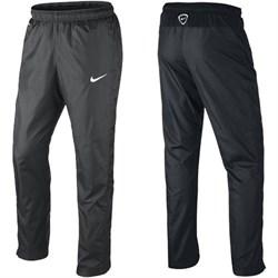 Брюки спортивные Nike YTH LIBERO WVN PANT UNCUFFED 588404-010 - фото 10158