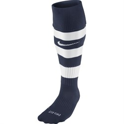 Гетры Nike Hoops Sock 588503-410 - фото 10161