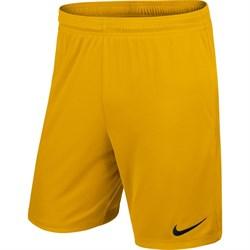 Шорты футбольные Nike Park II Knit 725887-739 - фото 10177