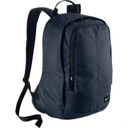 Рюкзак Nike HAYWARD 25M BA4722-482 - фото 10182