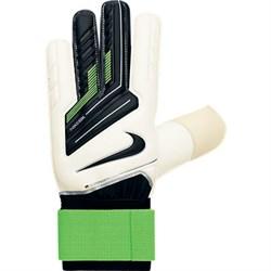 Перчатки вратарские Nike GK SPYNE PRO GS0257-135 - фото 10185